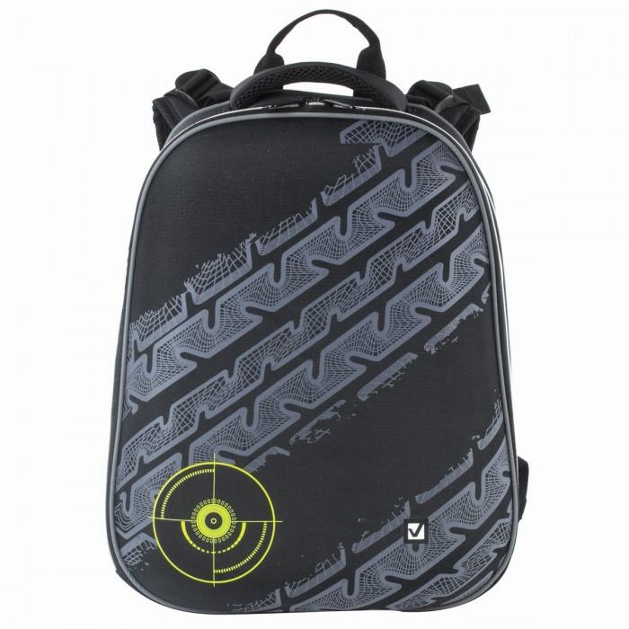Купить Школьные рюкзаки, Brauberg Ранец Цель