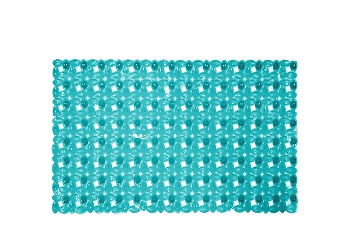 Купить Коврик Aqua-Prime Spa для ванны Мозаика 67х38 см в интернет магазине. Цены, фото, описания, характеристики, отзывы, обзоры