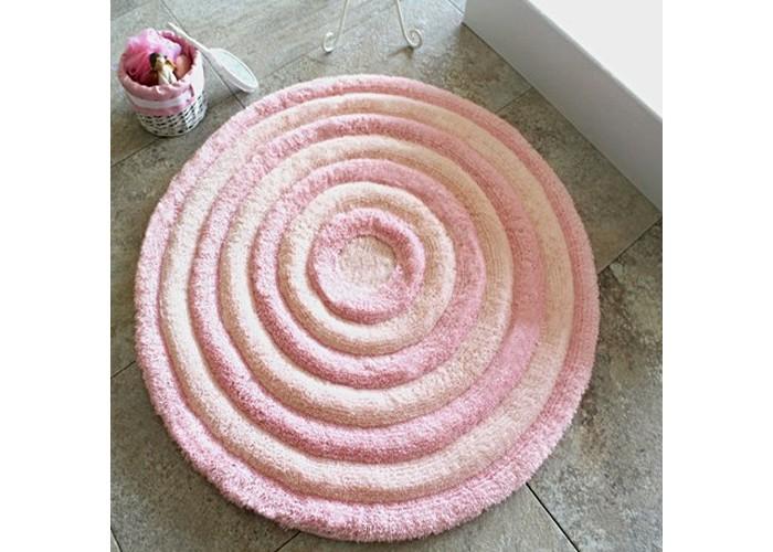 Купить Castafiore Коврик для ванны Akryl Wave 90х90 см в интернет магазине. Цены, фото, описания, характеристики, отзывы, обзоры