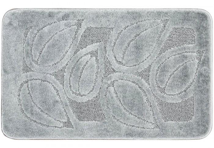 Купить Confetti Коврик для ванны Maximus 50х80 см в интернет магазине. Цены, фото, описания, характеристики, отзывы, обзоры
