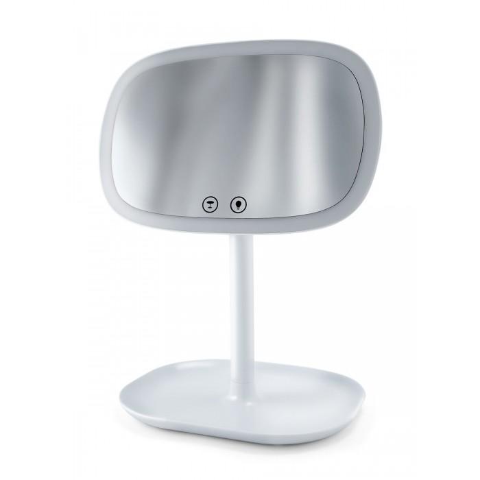 Купить Лючия Светильник-зеркало светодиодная подсветка EL500 в интернет магазине. Цены, фото, описания, характеристики, отзывы, обзоры