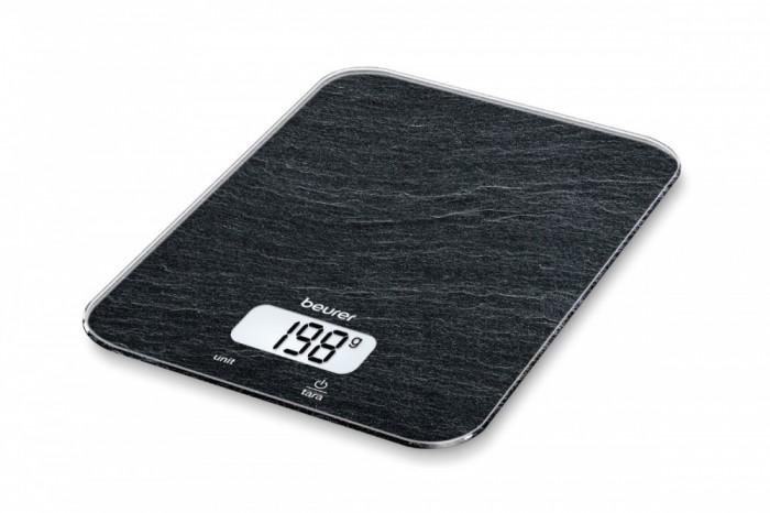 Beurer Весы кухонные электронные KS19 Slate