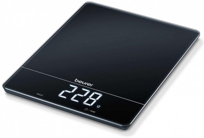 Купить Beurer Весы кухонные электронные KS34 XL в интернет магазине. Цены, фото, описания, характеристики, отзывы, обзоры