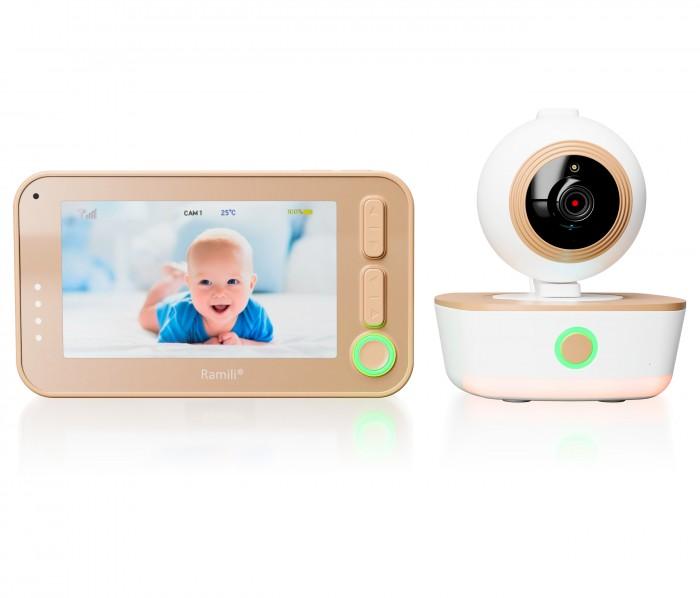 Ramili Видеоняня Baby RV1300 от Ramili