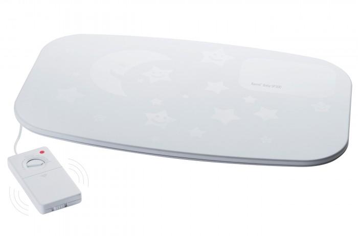 Ramili Монитор дыхания Movement Sensor Pad SP300