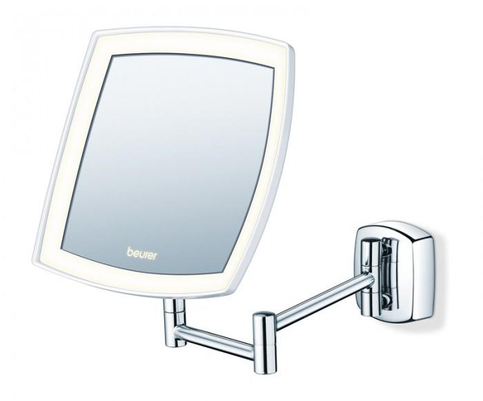 Купить Красота и уход, Beurer Зеркало BS89