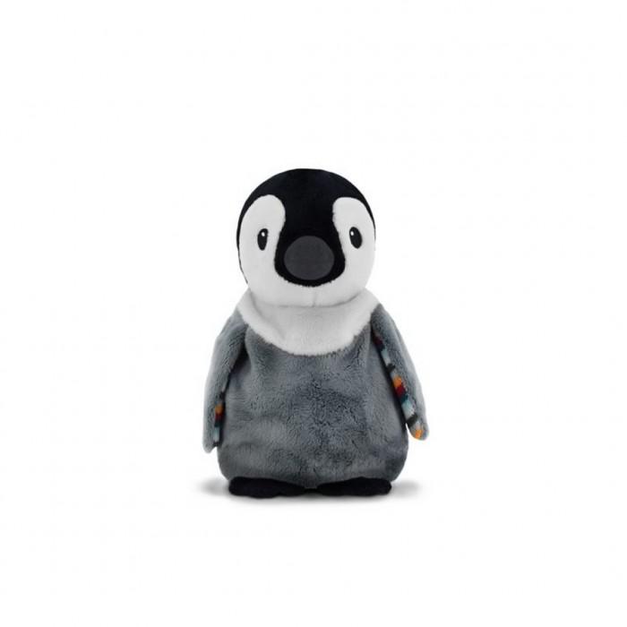 Купить Комфортеры, Комфортер Zazu Нагреваемая плюшевая игрушка Пингвинёнок Пип