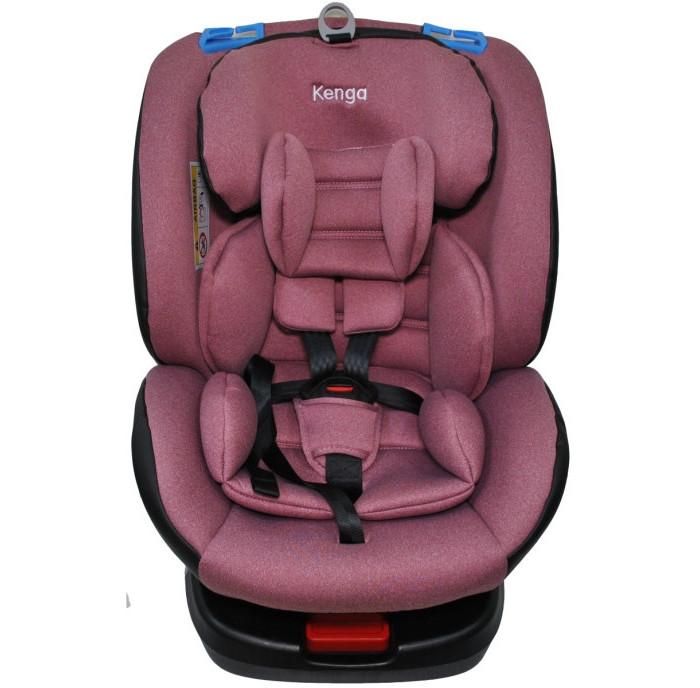 Купить Автокресло Kenga YB104A в интернет магазине. Цены, фото, описания, характеристики, отзывы, обзоры