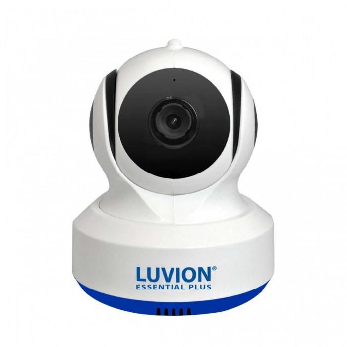 Luvion Дополнительная камера для Essential Plus