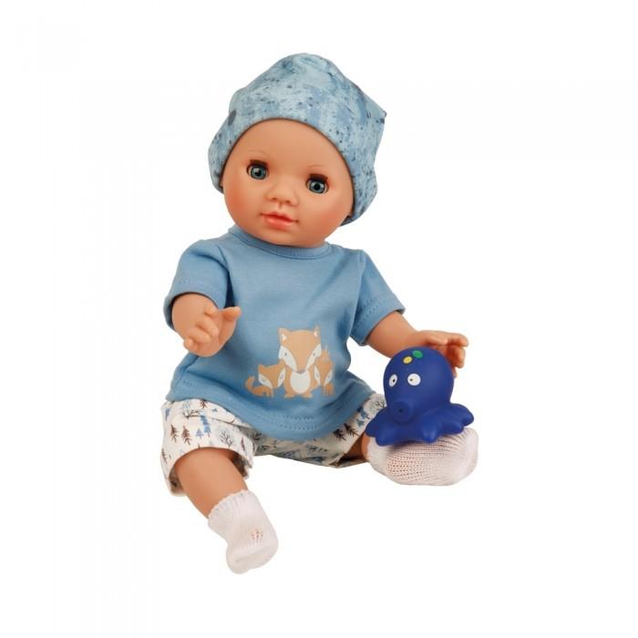 Schildkroet Кукла виниловая 30 см 6630866GE_SHC от Schildkroet