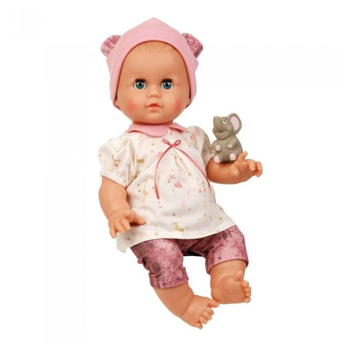 Schildkroet Кукла виниловая девочка 45 см от Schildkroet