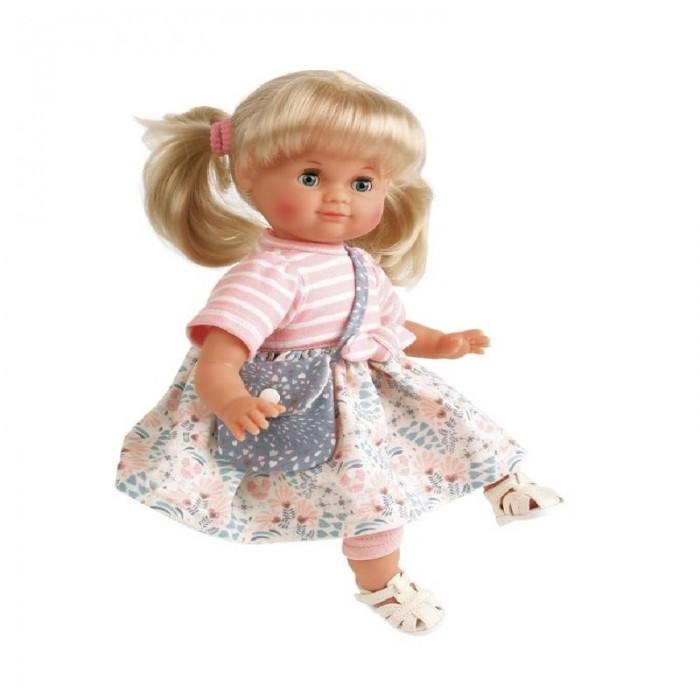 Купить Куклы и одежда для кукол, Schildkroet Кукла мягконабивная Анна-Александра 32 см