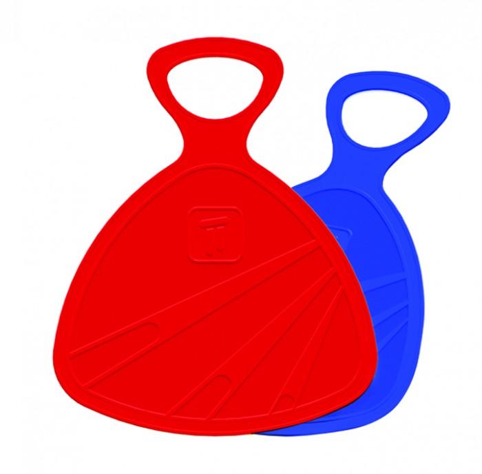 Купить Ледянка Пластмастер детская 40002 в интернет магазине. Цены, фото, описания, характеристики, отзывы, обзоры