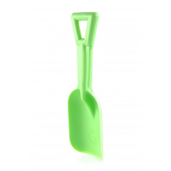 Купить Пластмастер Совочек цветной в интернет магазине. Цены, фото, описания, характеристики, отзывы, обзоры