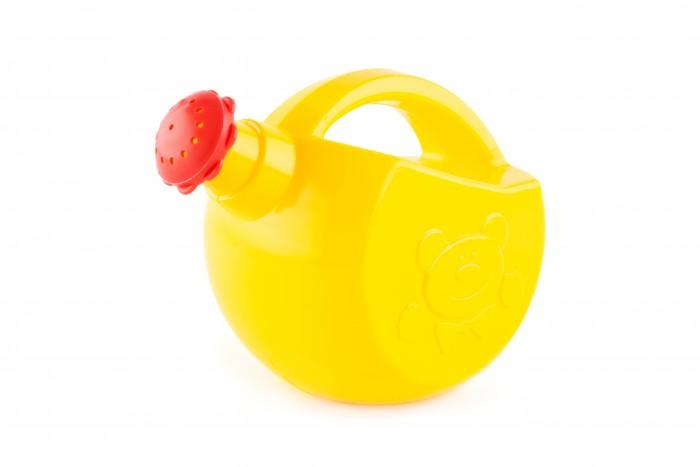 Купить Пластмастер Лейка Цветочница в интернет магазине. Цены, фото, описания, характеристики, отзывы, обзоры