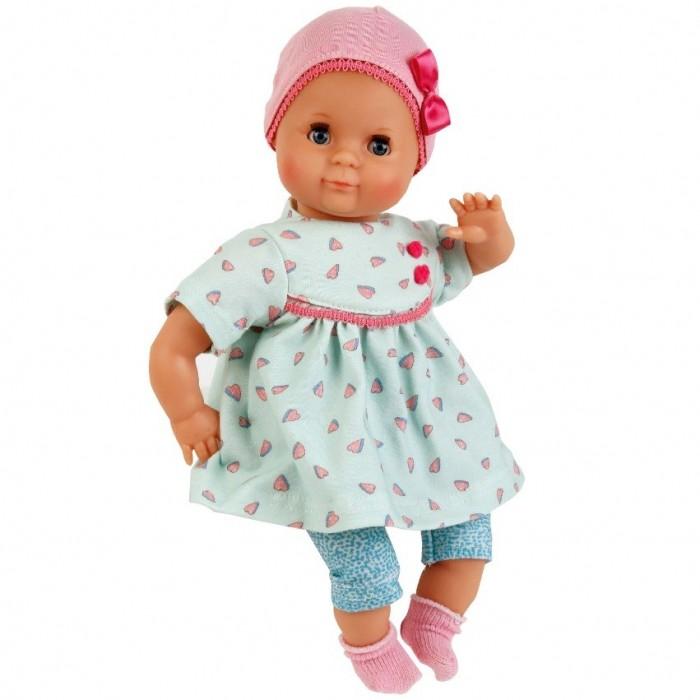 Schildkroet Моя первая кукла мягконабивная 32 см 2432846GE_SHC