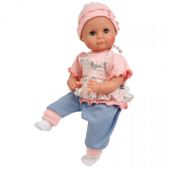 Schildkroet Моя первая кукла мягконабивная 32 см 2432715GE_SHC фото
