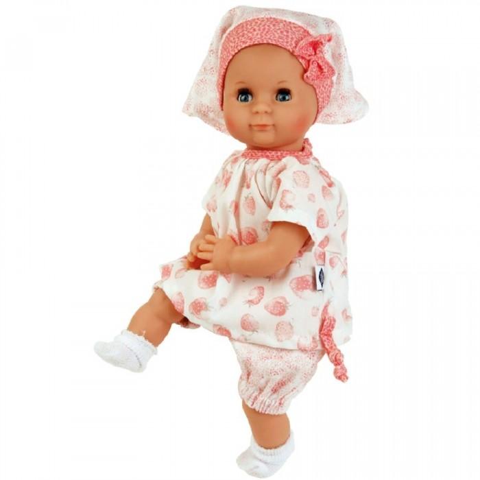 Schildkroet Моя первая кукла мягконабивная 32 см 2432843GE_SHC