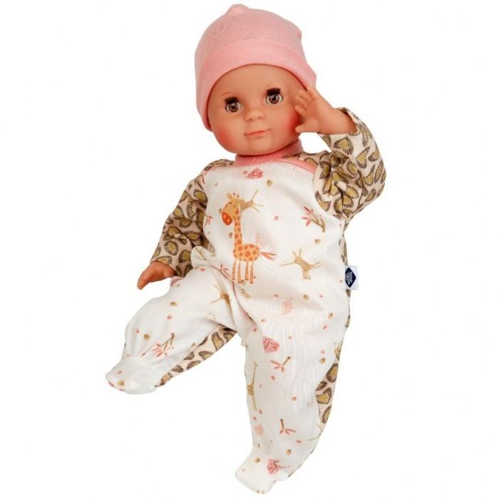Schildkroet Моя первая кукла мягконабивная 32 см 2432845GE_SHC