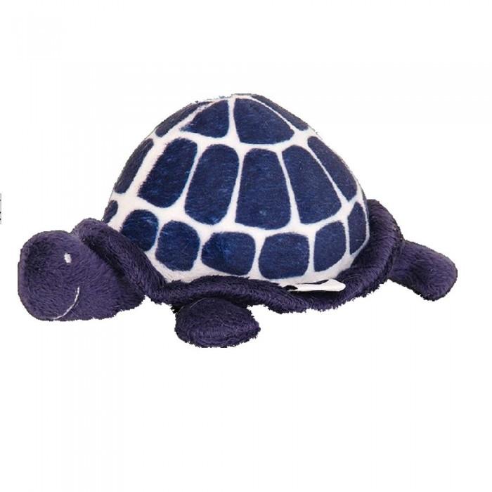 Мягкая игрушка Schildkroet плюшевая Черепашка 14 см 0000996GE_SHC