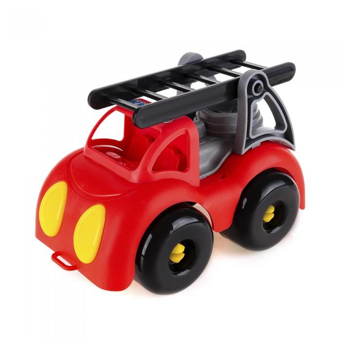 Машины Knopa Машинка Пожарнаяя 22 см