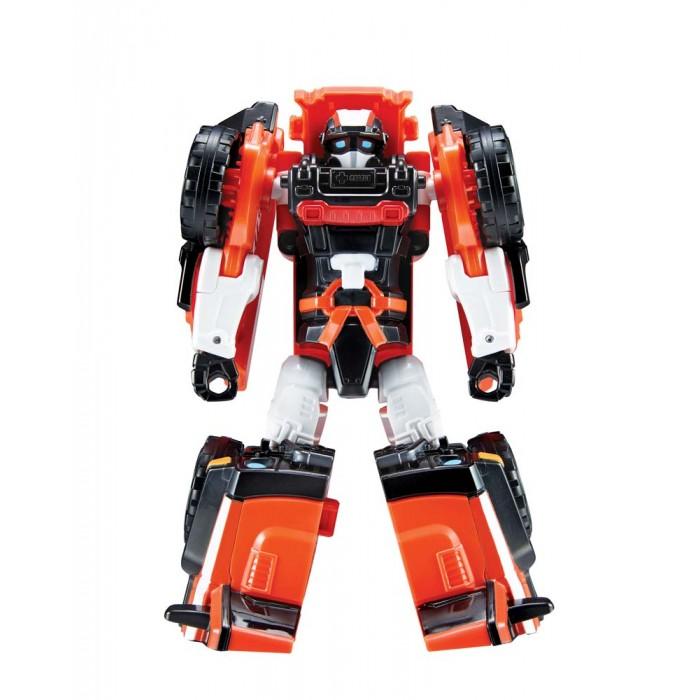 Купить Роботы, Tobot Робот-трансформер Мини Тобот Атлон Амбулан (S3)