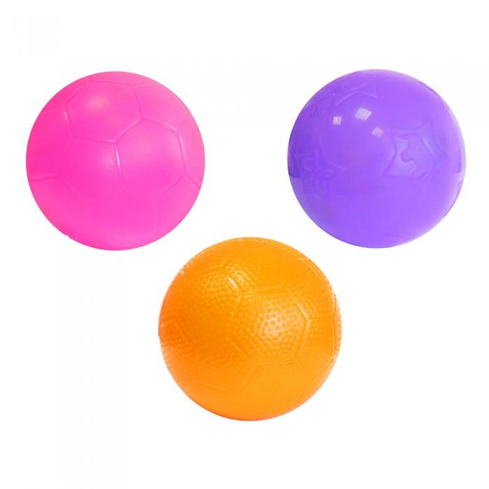Купить Пластмастер Мяч Neo 21 см в интернет магазине. Цены, фото, описания, характеристики, отзывы, обзоры