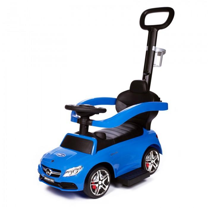 Купить Каталка Baby Care AMG C63 Coupe в интернет магазине. Цены, фото, описания, характеристики, отзывы, обзоры