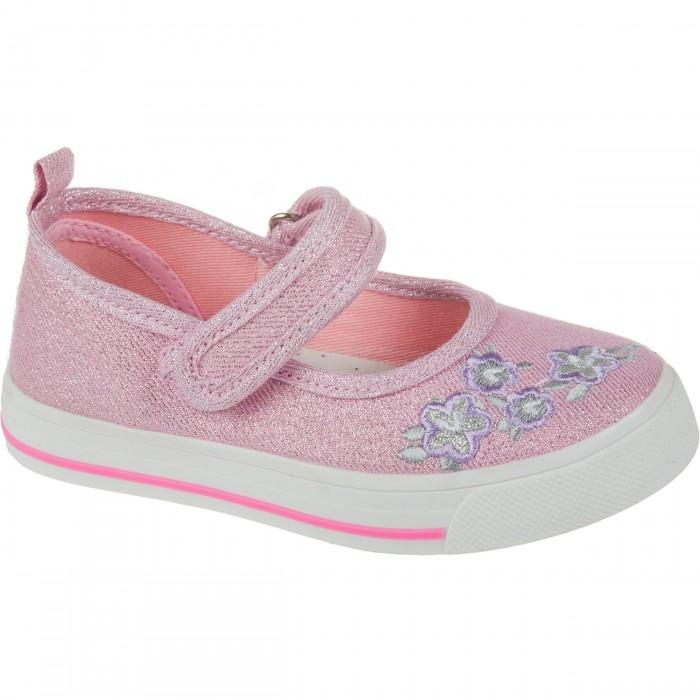 Купить Mursu Туфли для девочки 211239 в интернет магазине. Цены, фото, описания, характеристики, отзывы, обзоры
