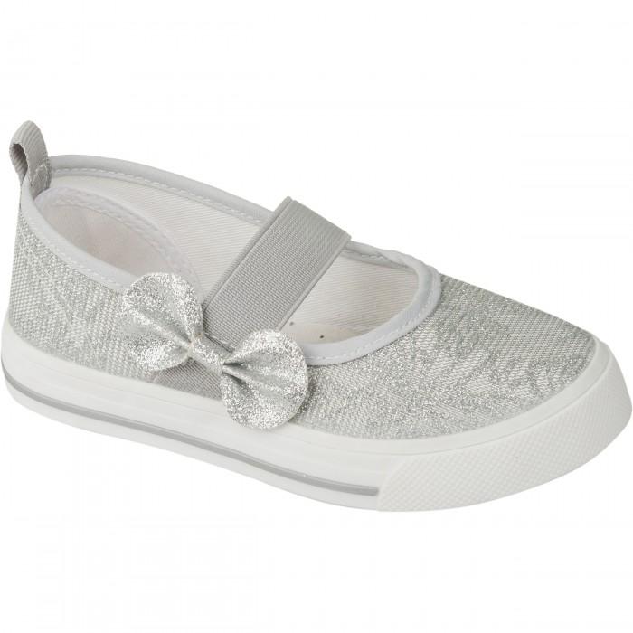 Купить Mursu Туфли для девочки 211242 в интернет магазине. Цены, фото, описания, характеристики, отзывы, обзоры