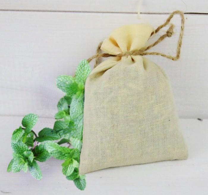 Купить Midzumi Ароматическое саше Свежесть мяты (коробочка сувенирная) в интернет магазине. Цены, фото, описания, характеристики, отзывы, обзоры