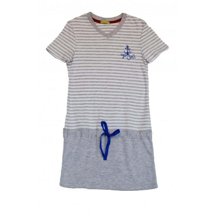 Купить Фабрика Бамбук Платье MP030142Y в интернет магазине. Цены, фото, описания, характеристики, отзывы, обзоры