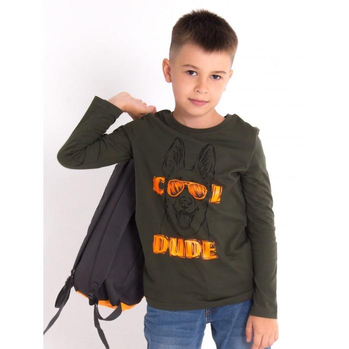 Купить Let s Go Джемпер для мальчика 62134 в интернет магазине. Цены, фото, описания, характеристики, отзывы, обзоры