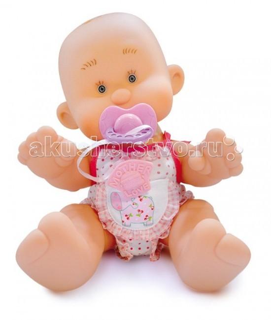 Куклы и одежда для кукол Yogurtinis Пупс Механический