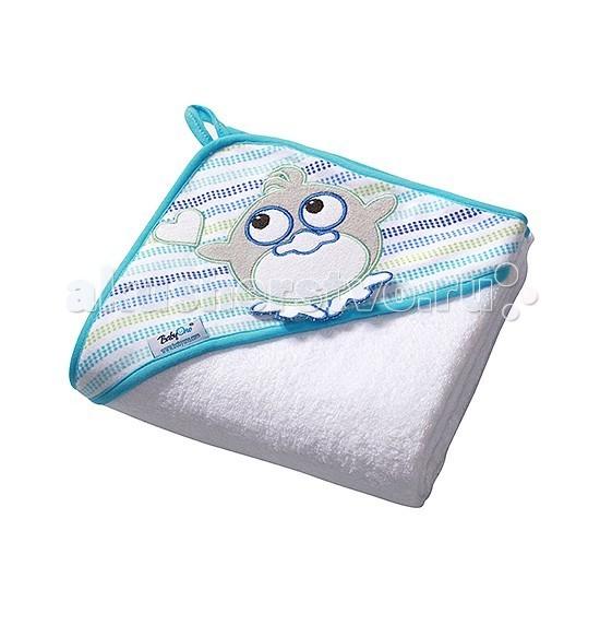 Купить BabyOno Полотенце Soft 100х100 см в интернет магазине. Цены, фото, описания, характеристики, отзывы, обзоры