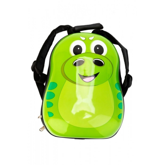 Купить Школьные рюкзаки, Bradex Рюкзак детский Динозавр