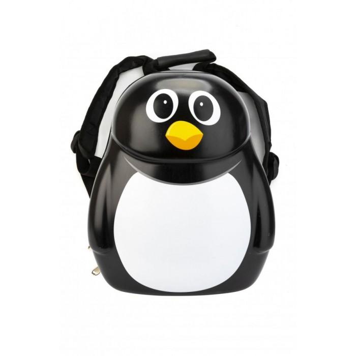 Bradex Рюкзак детский Пингвин