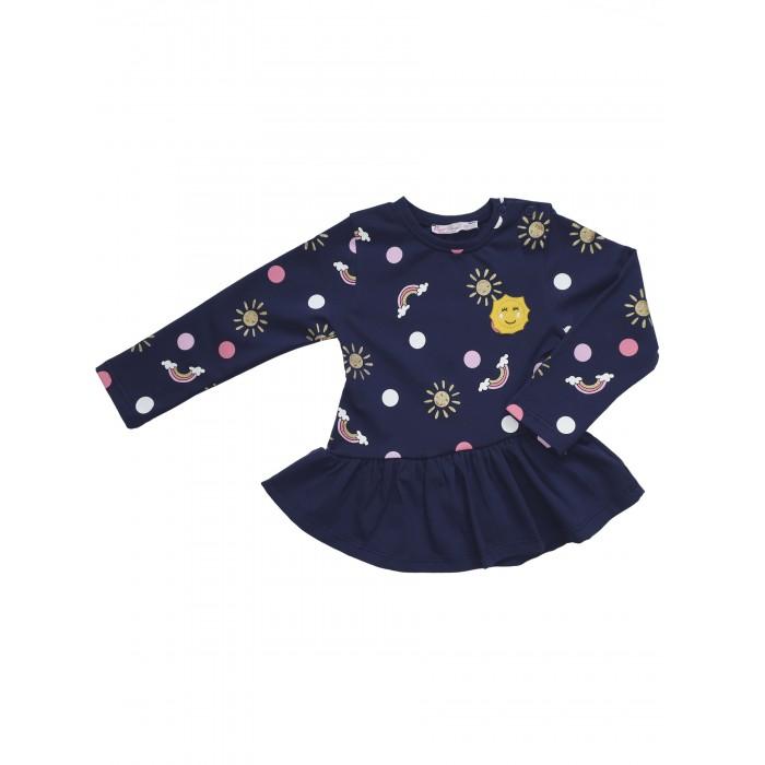 Купить Peri Masali Туника для девочки PM7405 в интернет магазине. Цены, фото, описания, характеристики, отзывы, обзоры