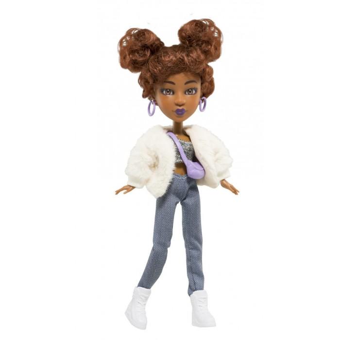 1 Toy Кукла с аксессуарами SnapStar Izzy 23 см