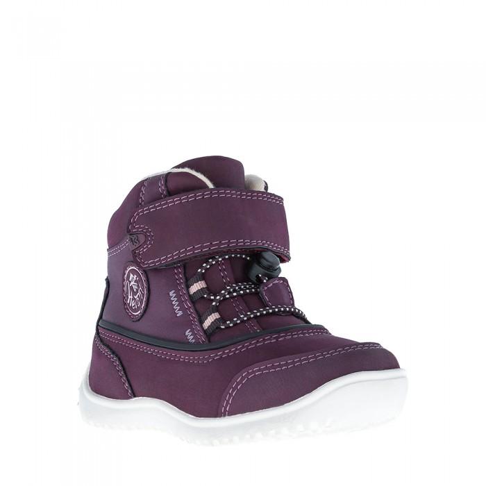 Купить Kakadu Ботинки для девочки 8428B в интернет магазине. Цены, фото, описания, характеристики, отзывы, обзоры