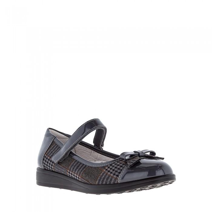 Купить Kakadu Туфли для девочки 8520A в интернет магазине. Цены, фото, описания, характеристики, отзывы, обзоры