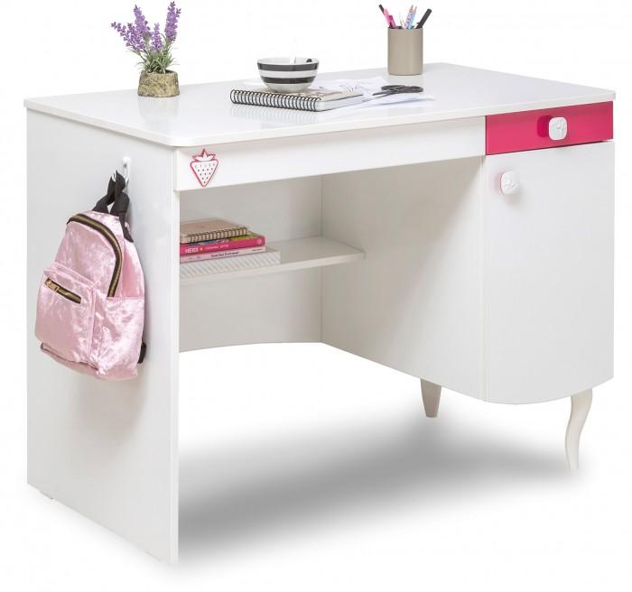 Купить Детские столы и стулья, Cilek Письменный стол малый Yakut