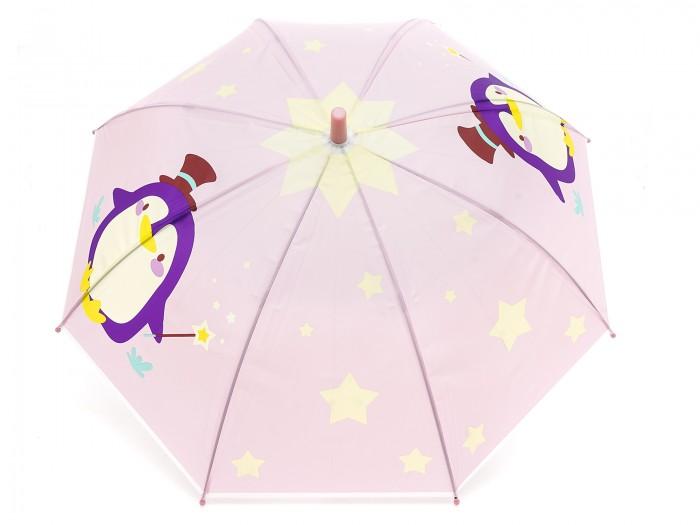 Купить Детский зонтик Indigo kids 10-06-002A 78 см в интернет магазине. Цены, фото, описания, характеристики, отзывы, обзоры