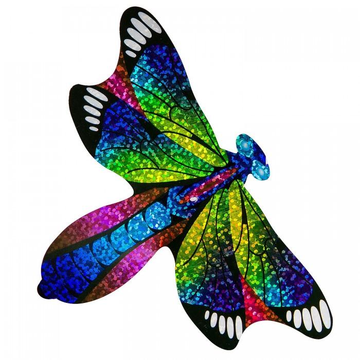 Купить Bondibon Чудики Воздушный змей Стрекоза в интернет магазине. Цены, фото, описания, характеристики, отзывы, обзоры