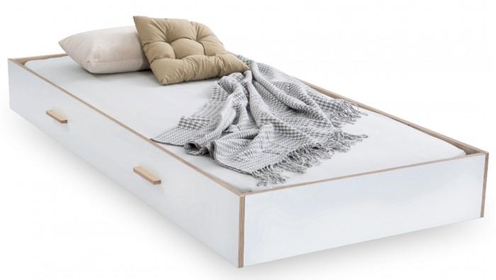 Аксессуары для мебели Cilek Выдвижное спальное место Dynamic 190х90 см