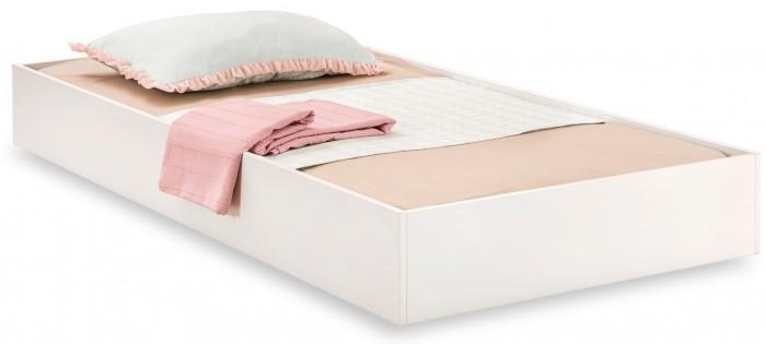 Купить Аксессуары для мебели, Cilek Выдвижное спальное место Selena 190х90 см