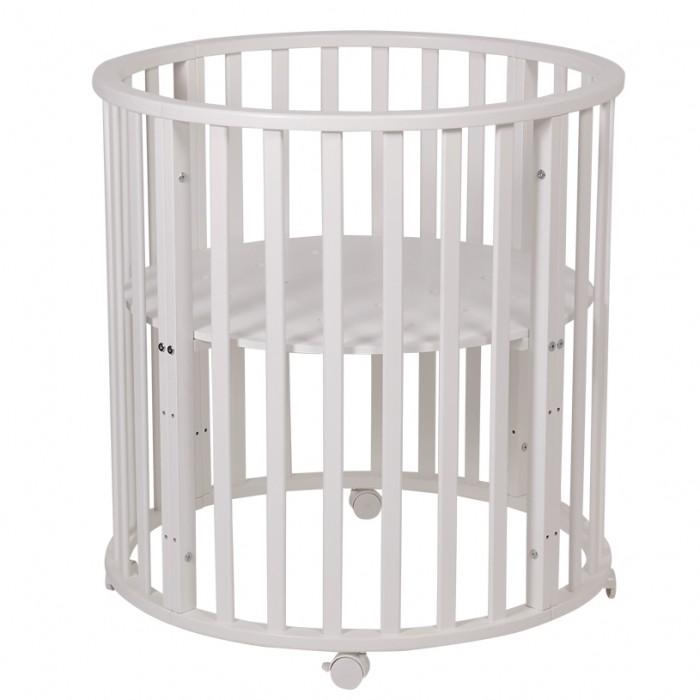 Купить Кроватка-трансформер Polini Kids Simple 905 в интернет магазине. Цены, фото, описания, характеристики, отзывы, обзоры