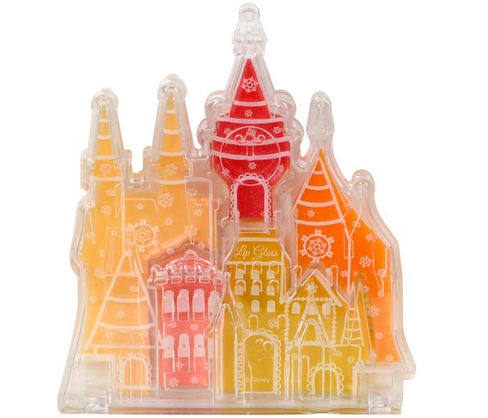 Купить Markwins Princess Игровой набор детской декоративной косметики в замке в интернет магазине. Цены, фото, описания, характеристики, отзывы, обзоры