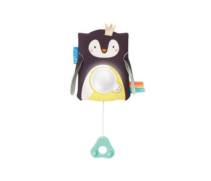 Купить Ночники, Taf Toys Ночник Пингвин