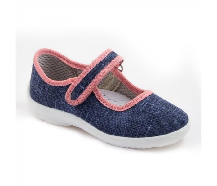 Купить Скороход Туфли для девочки 17-921-2 в интернет магазине. Цены, фото, описания, характеристики, отзывы, обзоры
